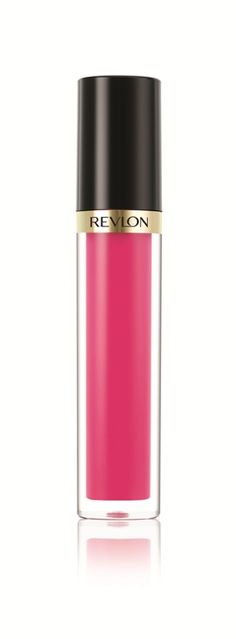 Revlon Super Lustrous™ Lipgloss in Pink Pop
