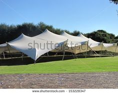Find Tent Roof stock images in HD and millions of other royalty-free stock photos, illustrations and vectors in the Shutterstock collection. Thousands of new, high-quality pictures added every day.