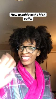 Braid Out Natural Hair, Dyed Natural Hair, Curly Hair Tips, Natural Curls, Colored Natural Hair, 4c Hair, Hair Twist Styles, Curly Hair Styles, Baddie Hairstyles