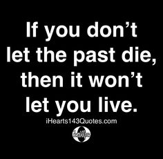 Daily Motivational Quotes Visit www. - Daily Motivational Quotes Visit www.funhappyquote… Daily Motivational Quotes Visit www. Daily Motivational Quotes, Wise Quotes, Daily Quotes, Great Quotes, Quotes To Live By, Positive Quotes, Inspirational Quotes, Advice Quotes, The Words