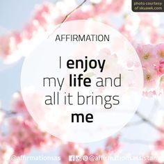 Photo credit: skuawk.com #affirmation #affirmations #positiveaffirmations #positive #motivation #motivational #loa #lawofattraction #happiness #happy #youdeserveit #positiveaffirmation #energy #succeed #positivevibes #positivethinking #positivethoughts #selflove