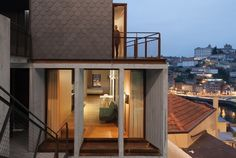 Freixo Apartment, Porto, Portugal | vacation homes for rent