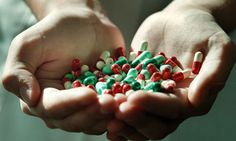 No antibiotics without a test, says report on rising antimicrobial resistance Antimicrobial Resistance, Ways Of Learning, Science And Nature, Natural Healing, Inventions, Drugs, The Cure, Essential Oils, Agriculture