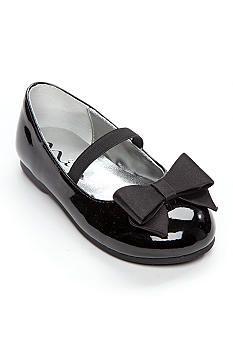Nina Pegasus Dress Flat - Infant/Toddler Sizes 7 - 12 - Belk.com