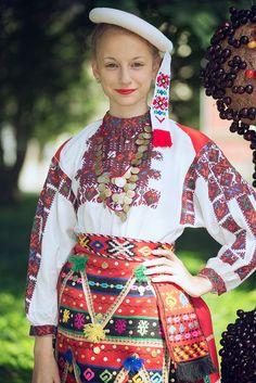Фолклорен фестивал Пауталия / Folklore Festival Pautalia, Kyustendil, Bulgaria © Ivelin Ivanov