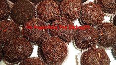 Υλικά    250 γρ. μαργαρίνη  80 γρ.. κακάο άγλυκο  1 κουτί ζαχαρούχο γάλα (400 γρ)  1½ πακέτο μπισκότα πτι μπερ σπασμένα στο χέρι  20 γρ. κονιάκ ή και περισσότερο αν σας αρέσει  2 βανίλιες  1 φλ. χοντροκομμένα φουντούκια,καρύδια ή γκοφρέτες (προαιρετικά)  τριμμένο μπισκότο Oreo