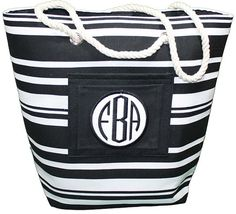I will be buying this. Love the stripe.