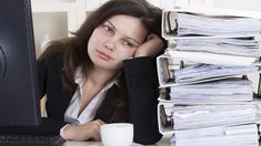 Whether you want to switch industries completely or need a more ADHD-friendly work environment, these job hunting tips will help you find the perfect fit. Arthritis Remedies, Headache Remedies, Sleep Remedies, Hair Remedies, Skin Care Remedies, Acne Remedies, Health Remedies, Herbs For Depression, Feelings