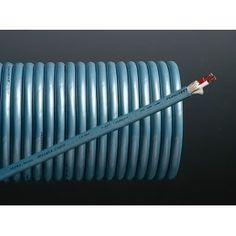 Furutech FS-502 Speaker Cable Price: 18.62 per meter