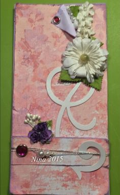 Paper Crafts, Tissue Paper Crafts, Paper Craft Work, Papercraft, Paper Art And Craft, Paper Crafting