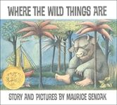 R.I.P. Maurice Sendak.  We hope you are enjoying the wild rumpus on the other side ♥