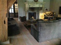 #interior #blogger #inspiration #homelove #notmypic #pinterest…