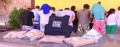 PORTAL DE ITACARAMBI: OPERAÇÃO VICINIA DAS POLICIAS CIVIL E MILITAR DEIX...