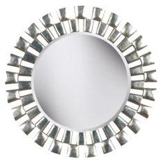 Gilbert Wall Mirror Target 196.20