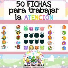 Preschool, Education, Psp, Lego, Kids Psychology, Speech Pathology, Activities, Toddler Learning Activities, Preschool Math Activities