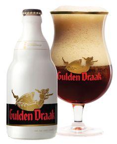 Gulden Draak more info guldendraak.be