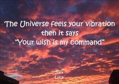 Your Wish Is My CommandYES‼ I Lenda VL AM the June 2017 Lotto Jackpot Winner‼000 4 3 13 7 11:11 22Universe Thank You I AM Grateful‼