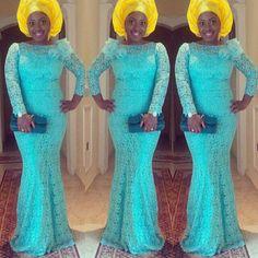 popular beres bridal dresses