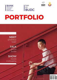 64 Ideas For Design Portfolio Layout Student Ideas Tag Design, Buch Design, Layout Design, Design Art, Poster Design, Graphic Design Posters, Graphic Design Inspiration, Portfolio Design Layouts, Design Portfolios