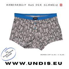 UNDIS www.undis.eu Die handgemachte Unterwäsche im Partnerlook für die ganze Familie. Lustige Motive und flippige Farben für Groß und Klein! #undis #bunte #Kinderboxershorts #Lustigeboxershorts #boxershorts #Frauenunterwäsche #Männerboxershorts #Männerunterwäsche #Herrenboxershorts #kinder #bunteboxershorts #Unterwäsche #handgemacht #verschenken #familie #Partnerlook #mensfashion #lustige #weihnachtsgeschenk #geschenksidee #eltern #vatertagsgeschenk Lace Shorts, Casual Shorts, Women, Fashion, Men's Boxers, Men's Boxer Briefs, Funny Underwear, Moda, Women's