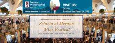"""I vini autoctoni casertani al prestigioso Marano WineFestival: l'azienda Sclavia selezionata per """"Wine Italia"""" a cura di Redazione - http://www.vivicasagiove.it/notizie/vini-autoctoni-casertani-al-prestigioso-marano-winefestival-lazienda-sclavia-selezionata-wine-italia/"""