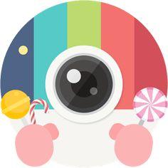 تحميل تطبيق Candy Camera v3.09 للتصوير الإحترافي للأندرويد http://ift.tt/2dFlW1V