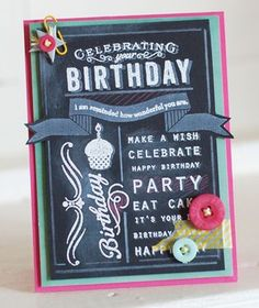 Birthday-Chalkboard