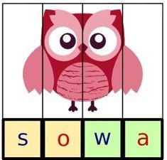 sowa2