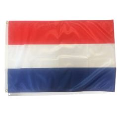 Drapeau des Pays-Bas http://www.mon-drapeau.com/gamme/drapeaux-du-monde/achat-drapeaux-deurope/page/3/