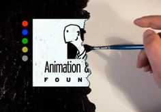 I will make This INTRO in stop motion compositing video Animation with your company logo for $5