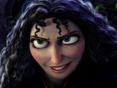 I got: Mother Gothel! What Disney Villain Are You Most Like? Disney Villains, Disney Movies, Disney Pixar, Disney Characters, Walt Disney, Flynn Rider, Tangled Mother Gothel, Disney Rapunzel, Disney Princess