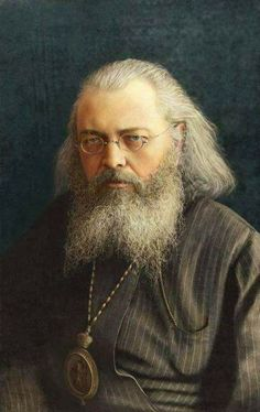 Άγιος Λουκάς της Κριμαίας ο ιατρός