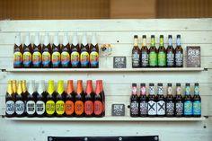 Ein Bier? Zehn Euro! - Reinheitsgebot
