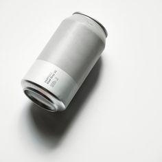 fig. 004 - pantone cool gray 3c