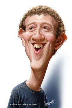 Mark Zuckerberg Mahesh Nambiar website: http://maheshworks.blogspot.com/