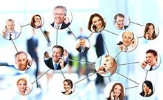 Improve conference calls with #Lync #Presence