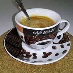 The best Super automatic espresso machines comparison: Jura-Capresso, Gaggia, Saeco, Delonghi and Krups