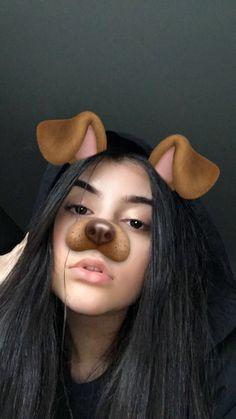 Cute Girl Face, Cute Girl Photo, Cute Girl Poses, Girl Photo Poses, Cool Girl Pictures, Girl Photos, Foto Mirror, Girls Foto, Snapchat Girls