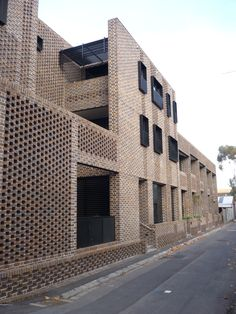 205 GIPPS STREET - Google Search More