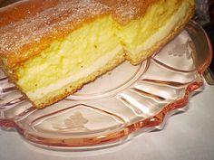 Dresdner Eierschecke, ein sehr leckeres Rezept aus der Kategorie Kuchen. Bewertungen: 19. Durchschnitt: Ø 4,0.