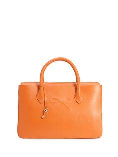 Bolsa Shop -  SARAH CHOFAKIAN                 $ 1585,00