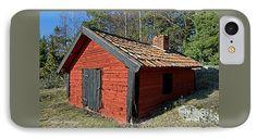 Blacksmiths Workshop  The old blacksmiths workshop in Uppland, Sweden