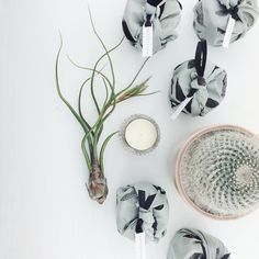 cool vancouver florist New limited edition exclusive to us. Cactus Flower +Jasmine #candles and #bathsalts #northvan #shopnorthvan #northvanflorist #vancouver by @sm_flowers  #vancouverflorist #vancouverflorist #vancouverwedding #vancouverweddingdosanddonts
