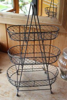 pin von chris tin auf home sweet home obst und gem se gem seaufbewahrung und obst. Black Bedroom Furniture Sets. Home Design Ideas