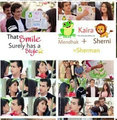 Best Couple Pictures, Kartik And Naira, Kaira Yrkkh, Cutest Couple Ever, Cute Funny Quotes, Cute Wallpaper For Phone, Romantic Love, Cute Wallpapers, Cute Couples