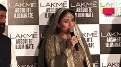 Kareena Kapoor in Sabyasachi's creation at grand finale LFW Kareena Kapoor mesmerized the audience in Sabyasachi's all embroidered traditional attire. #Bollywood #Movies #TIMC #TheIndianMovieChannel #Entertainment #Celebrity #Actor #Actress #Director #Singer #IndianCinema #Cinema #Films #Movies #Magazine #BollywoodNews #BollywoodFilms #video #song #hindimovie #indianactress #Fashion #Lifestyle #Magazine #Gallery #celebrities