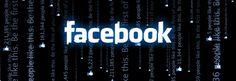 Atualmente, é comum que os serviços online gratuitos usem os dados pessoais gerados por seus usuários para ganhar dinheiro e prosperar. Não se espante, pois isso acontece com muito mais frequência do que você pode imaginar. Facebook, Google e Linkedin, por exemplo, usam as preferências e interesses