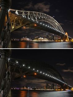 Cazuza: Hora do Planeta é celebrada em Sydney, onde inicia...