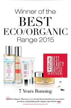 Pharmacy, Organic, Good Things, Stuff To Buy, Shopping, Beauty, Beleza, Apothecary, Cosmetology