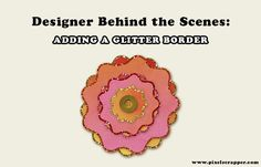 [img]http://farm8.staticflickr.com/7336/9515840235_089680aa9c_o.jpg[/img] You can find the flower template that I'm using in this tutorial [url=http://www.pixelscrapper.com/marisa-lerin/designs/paper-flower-11-template-embellishment]here[/url] and the finished asset [url=http://www.pixelscrapper.com/marisa-lerin/designs/paper-flower-11-pink-orange-asset-embellishment-glitter-gradient-red]here[/u...